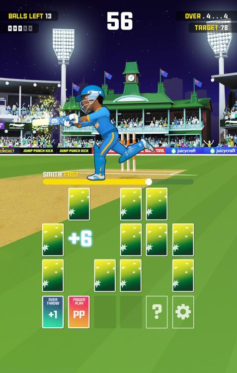 T20CC-Screenshot-3-Game-HitRuns.jpg
