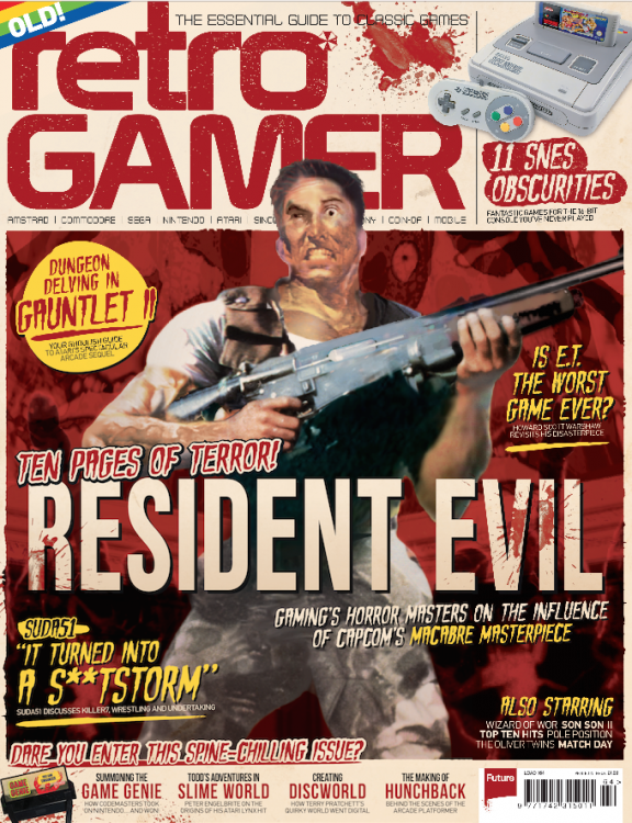 resident evil cover.png