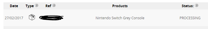 Switch.PNG.28292f9a10a8f8824c7a533c7a4567d0.PNG