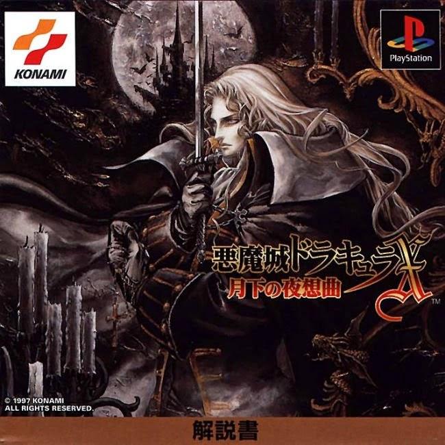 52870-Akumajou_Dracula_X_-_Gekka_no_Yasoukyoku_(J)_(v1.2)-1453009803.jpg.048b1e64daf625154a5ad60dc7b51b0b.jpg