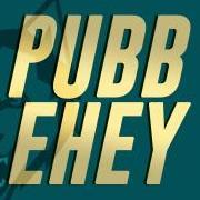 Pubbehey