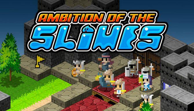 Ambition-of-the-Slimes-Free-Download.jpg