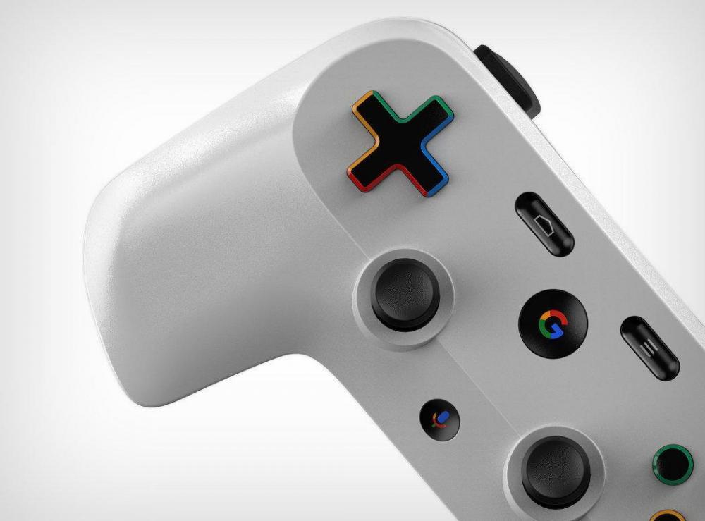 google_stream_controller_6.thumb.jpg.a78175091a637c688d82b6e030b01da1.jpg