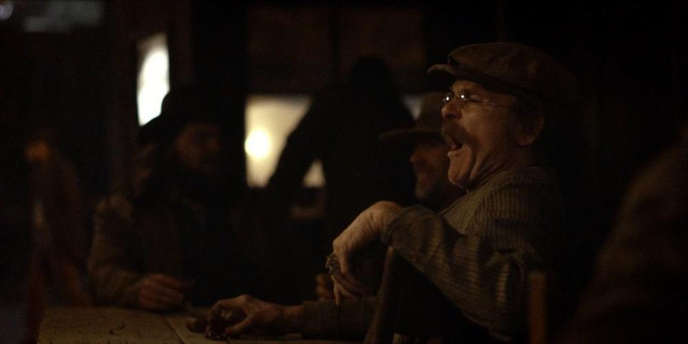 Deadwood.S00E01.Deadwood.The.Movie.720p.WEBRip.x264-TBS.mkv_20190605_155306.087.jpg