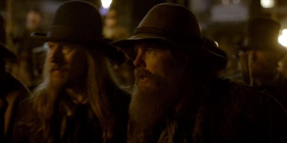 Deadwood.S00E01.Deadwood.The.Movie.720p.WEBRip.x264-TBS.mkv_20190605_155438.557.jpg