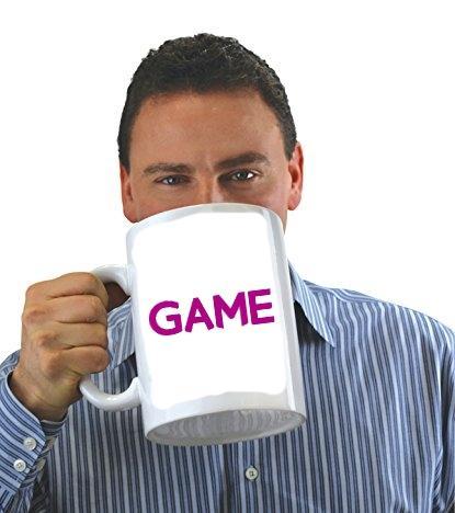 game.jpg.16ad40e81d98a70a69498d22318a8351.jpg